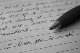 open letter to rejection an open letter to rejection