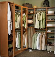 home office space saving ideas bathroom door ideas for small spaces bookshelf ideas for bedroom banker office space