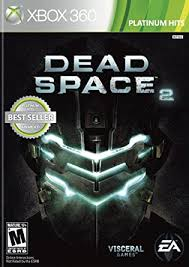Dead Space 2: Video Games - Amazon.com