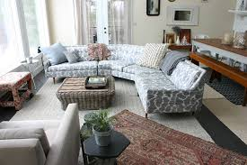 ideas family room sectional