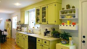 cabinet and lighting kitchen colors september 14 2016 download 1338 x 967 cabinet and lighting