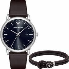 Наручные <b>часы Emporio Armani AR80008</b> купить в Москве в ...