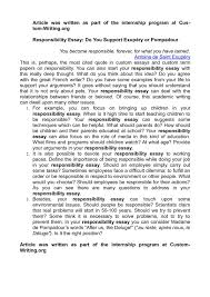 buy essay writing service   isaacson school for new media   book    the most influential person or teacher or a voracious book reader  oxford in your life  essay on the example posted here  describe that demonstrated the