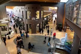 Afbeeldingsresultaat voor winkels amstelveen