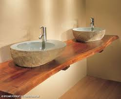 bathroom sink countertops would rather have drop in sinks to the on top of vanity type