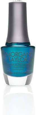 Morgan Taylor <b>Лак для ногтей</b> Bright Eyes/<b>Ослепительный</b> ...