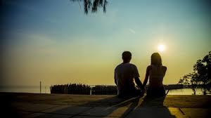 Image result for любовь