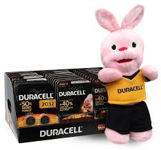 <b>Duracell</b> set-LR6/AA 4BL 20 blisters/<b>LR03</b>/<b>AAA</b> 4BL 10 blisters ...