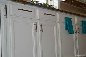 kitchen cabinet knobs pulls hardware