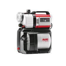 <b>Насосная станция Al-Ko HW</b> 4500 FCS Comfort - купите по низкой ...