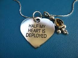 Military Love Deployment Quotes. QuotesGram