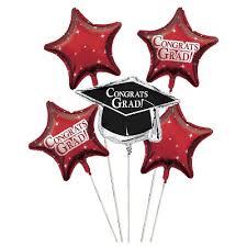 <b>Graduation Party Supplies</b> & Decorations : Target