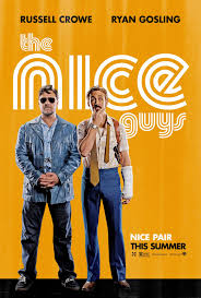 Dos buenos tipos (The Nice Guys) ()