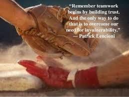 20-powerful-quotes-build-the-strong-team-4-638.jpg?cb=1388387216 via Relatably.com