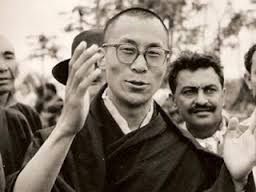 "Image result for The title ""Dalai Lama"" was first given to the third Dalai Lama, Sonam Gyatso, by Altan Khan"