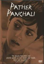 30hari30film: Pather Panchali (1955)