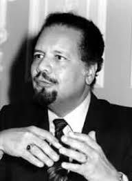 Ahmed Zaki Yamani Born: 30-Jun-1930. Birthplace: Mecca, Saudi Arabia - Yamani