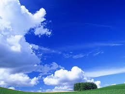 السماء تسقط الأرض!!! images?q=tbn:ANd9GcTy7qiJzioLiK9ALzxChckDtKKBkYzVHhf-SnQdIqVC1_fXL3up