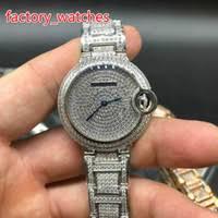 Ladies Bling <b>Watches</b> NZ | Buy <b>New</b> Ladies Bling <b>Watches</b> Online ...