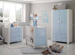 left baby nursery set handed guitarist furniture blue shelf drawer windows massive fearsome blue nursery furniture