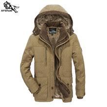 Отзывы на Пуховая <b>Куртка Мужская</b> Зимняя. Онлайн-шопинг и ...