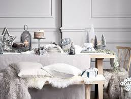 <b>Christmas Decorating</b> Ideas | <b>Christmas</b> Trends | John Lewis ...