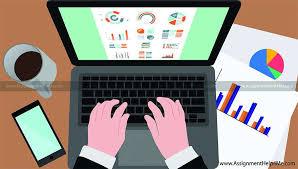 Design technology homework help   Essay Online   fpdf de