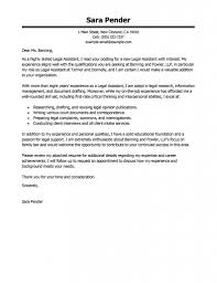 cover letter salary requirement example related post of cover letter salary requirement example
