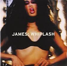 <b>James</b> - <b>Whiplash</b> - Amazon.com Music