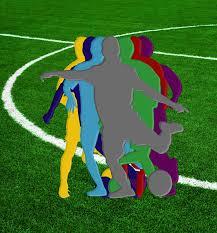 <b>Global Football</b> School