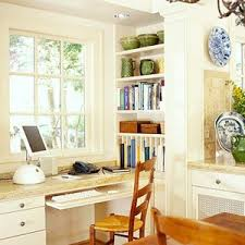 pictures of home office desk design ideas beautiful home office desk design with computer chair beautiful home office view