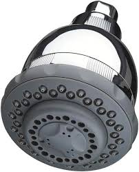 shower radio review guide x:  culligan wsh c filtered showerhead
