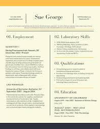 sample resume for medical assistant resume  science laboratory and medical assistant