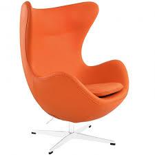 arne jacobsen egg chair reproduction best arne egg chair for living rooms the egg chair replica aniline leather arne jacobsen egg chair replica