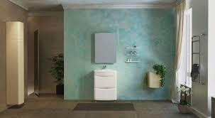 Купить мебель для ванной <b>Velvex Iva</b> 60 см напольная в Москве в ...