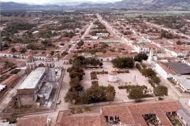 Image result for jalisco cartel new generation