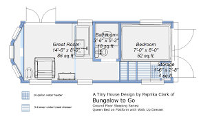 tiny houses on wheels floor plans nice and comfortable design    tiny houses on wheels floor plans nice and comfortable design  interesting and amazing