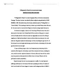 example of a report essay samples of biography essay biography essay examples  squirtle things happen after a resume examples of report sample essay