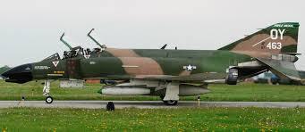 McDonnell Douglas F-4 Phantom IIN (interceptor y cazabombardero supersónico, biplaza, bimotor y de largo alcance USA) Images?q=tbn:ANd9GcTy9kE8dhOoIUFggX1ZIdbDRRDN2pj8ec7ORPAoXDIjeTEyak9GfQ