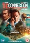 The connection dvd