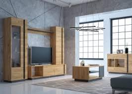 Модульные стенки, модульная мебель для <b>гостиной</b> недорого ...