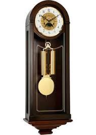 <b>Настенные часы Vostok Clock</b> M11012-24. Купить выгодно ...