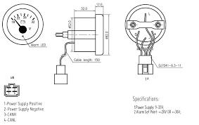 wiring diagrams automotive gauges the wiring diagram auto voltmeter wiring diagram nilza wiring diagram