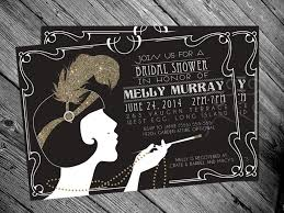great gatsby invitation template ctsfashion com great gatsby invitation template invitations card printable