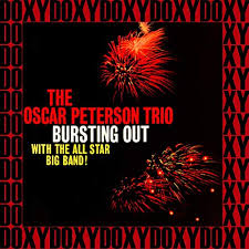 <b>Bursting</b> Out With The All Star Big Band! (Remastered Version ...