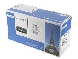 <b>Картридж Blossom BS</b>-EPLS050583 for Epson AcuLaser M2400 ...