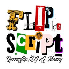 Flip Da Script Podcast