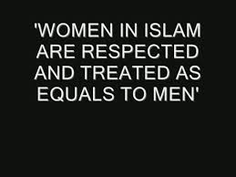 Image result for women in islam