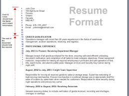 breakupus marvelous sample administrative assistant resume breakupus exciting job resume types muld web captivating job resume types resume format sample jsole