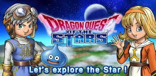 <b>DRAGON</b> QUEST OF THE STARS - Apps on Google Play